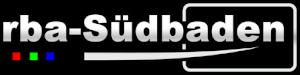 logo_rba-suedbaden_tr6.png