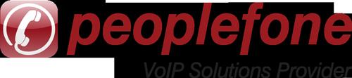 logo_peoplefone_kl